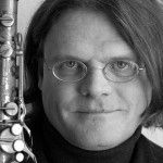 Jörg Miegel – Saxophon